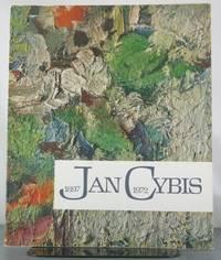 Jan Cybis: 1897-1972