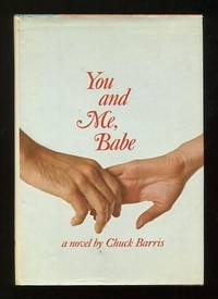 You and Me, Babe [*SIGNED*]