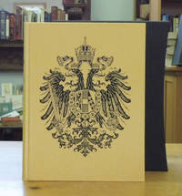 The Habsburgs; Embodying Empire