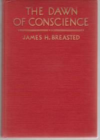 The Dawn of Conscience