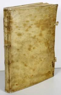 Libro de la anothomia del hombre