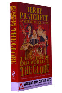 The Science of Discworld II - The Globe