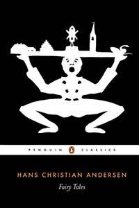 Fairy Tales Penguin Classics