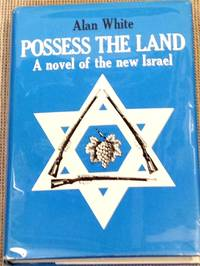 image of Possess the Land
