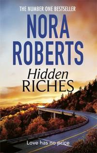Hidden Riches