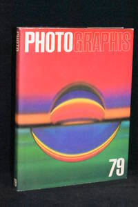 Photographis 79; The International Annual of Advertising and Editorial Photography