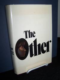 The Other.