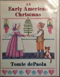 Early American Christmas