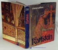 image of Karlstein:  Das Rätsel um die Burg Karls IV   (in German language)