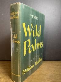 The Wild Palms