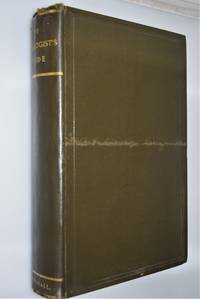 The genealogist's guide to printed pedigrees : Being a general search through genealogical, topographical, and biographical works relating to the United Kingdom, together with references to family histories, peerage claims, etc