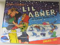 Li'L Abner Dailies Volume 13: 1947