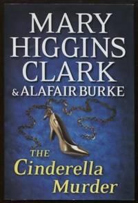 The Cinderella Murder  ; An Under Suspicion Novel