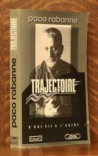 image of TRAJECTOIRE