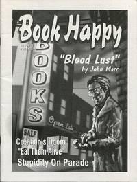 Book Happy 2
