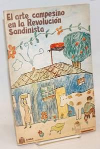 El arte campesino en la revolucíon sandinista