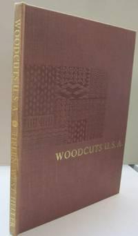 Woodcuts U.S.A.