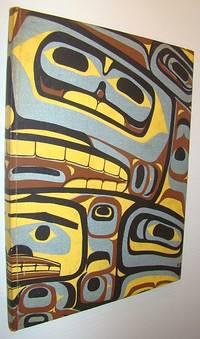 Haida 1968: Yearbook of Kitsilano Secondary School