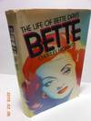 Bette  The Life of Bette Davis