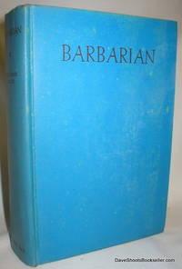 image of Barbarian