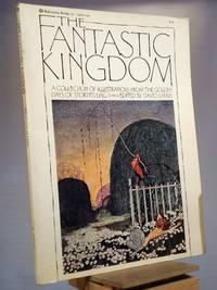 The Fantastic Kingdom