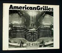 American Grilles