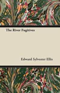 image of The River Fugitives