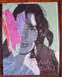 Andy Warhol 1928-1987 : Commerce Into Art