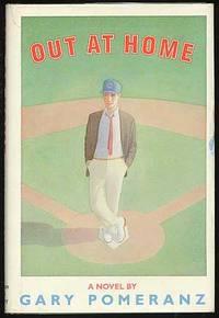 Boston: Houghton, Mifflin, 1985. Hardcover. Fine/Near Fine. First edition. Fine in a near fine dustw...
