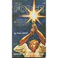 Force of Star Wars