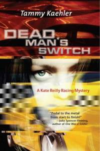 Dead Man's Switch : A Kate Reilly Mystery