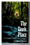 image of THE DARK PLACE.