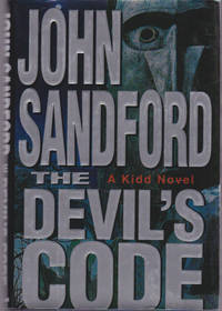 The Devil's Code: A Kidd Novel