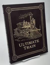 Ultimate Train.