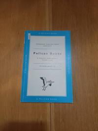 Pelican Books (Miscellany 12)
