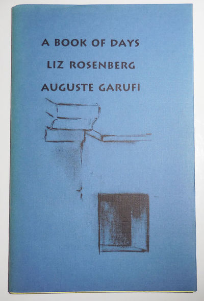 Binghampton: Mbira Press, 1992. First edition. Paperback. Near Fine/near fine. Plain stapled yellow ...