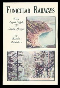 California Funicular Railways
