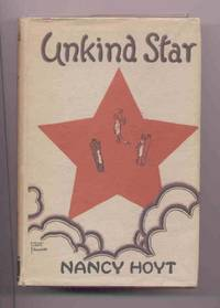 Unkind Star