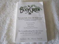 The Body Green Diet