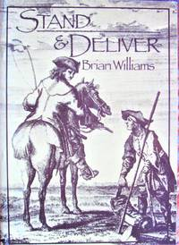 image of Stand & Deliver