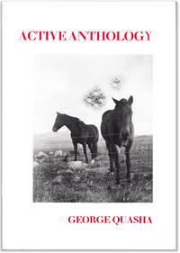 image of Active Anthology.