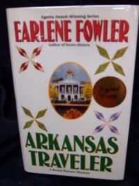 Arkansas Traveler by Fowler, Earlene - 2001