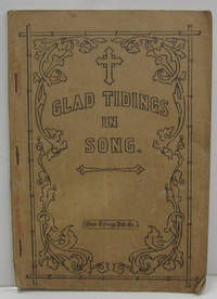 Glad Tidings in Song.