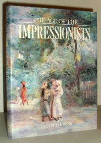 The Age of the Impressionists