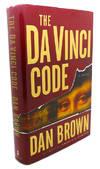 image of THE DA VINCI CODE :