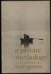 A Private Mythology