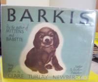 Barkis