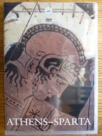 Athens-Sparta (DVD)