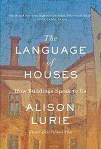 The Language of Houses