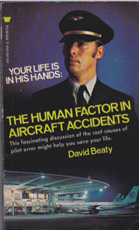 The Human Factor in Aircraft Accidents